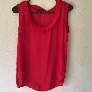 Mango top ...very good condition